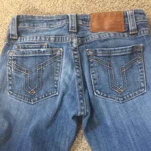 Urban Outfitters Pants - Jeans in perfect condition
